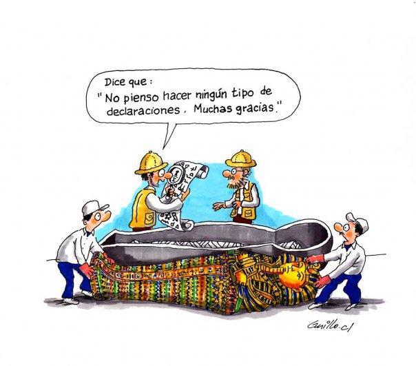 Humor en la antigüedad  Chistes-humor-de-momias-egipto-sarcofago-arqueologia-egiptologia