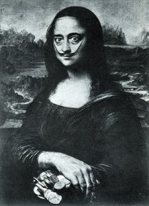 [self-portrait-as-mona-lisa-1614-mid.jpg]