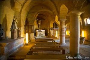 Declarados bic dos templos de palencia y salamanca y una for Muebles paco palencia