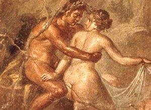 revisión adulterio sexo