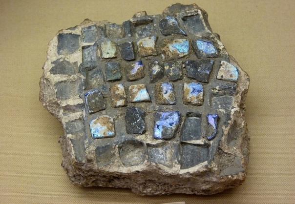 mosaico-islote-del-fraile-aguilas-murcia-roma-salazones-garum-bic