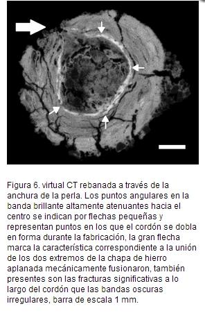 anc3a1lisis-de-un-prehistc3b3rico-cordc3b3n-hierro-egipcio-con-implicaciones-para-el-uso-y-la-percepcic3b3n-del-meteorito-de-hierro-en-el-antiguo-egipto